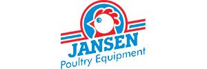 jansen_logo